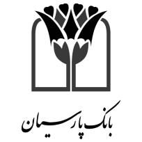 بانگ پارسیان