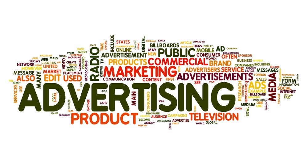 بزرگترین شرکت های تبلیغاتی دنیا